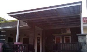 kanopi perum bcl