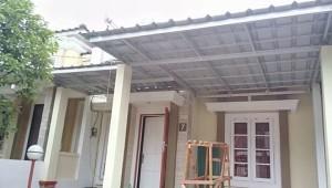 canopy spandek cikarang