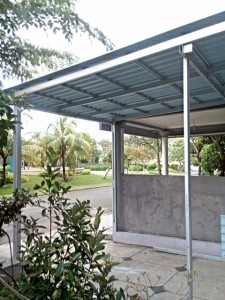 canopy alderon delta mas