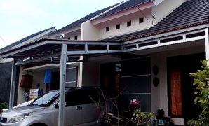 kanopi sweet home