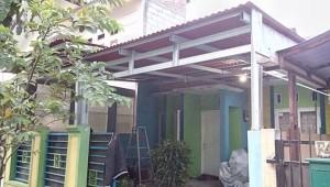 canopy taman sentosa