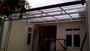 canopy tropicana residence