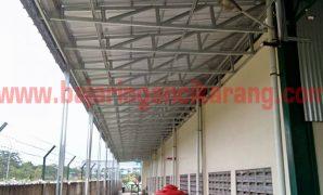 canopy PT.Petrotec