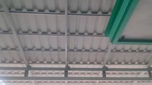 canopy alderon tambun