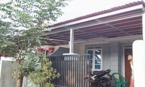canopy graha asri cikarang