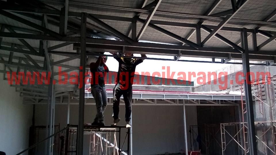 canopy di PT Primasource Asia