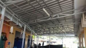 canopy model full cremona