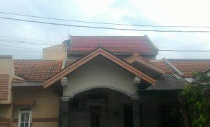 renovasi atap lippo cikarang