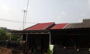kanopi d'nine residence