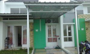 kanopi d'java residence