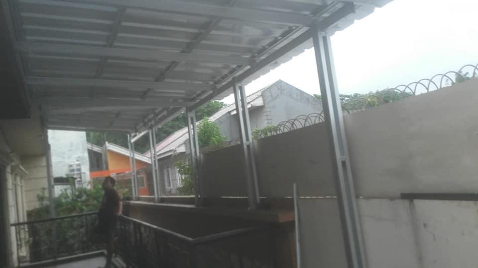 kanopi grand wisata tambun1