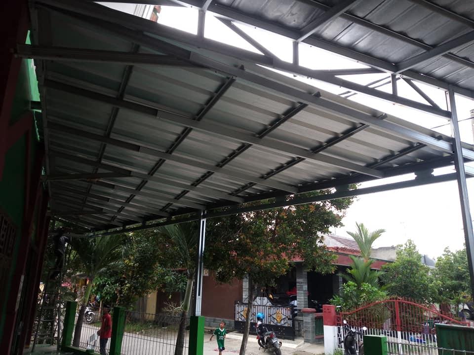 kanopi masjid gcc2