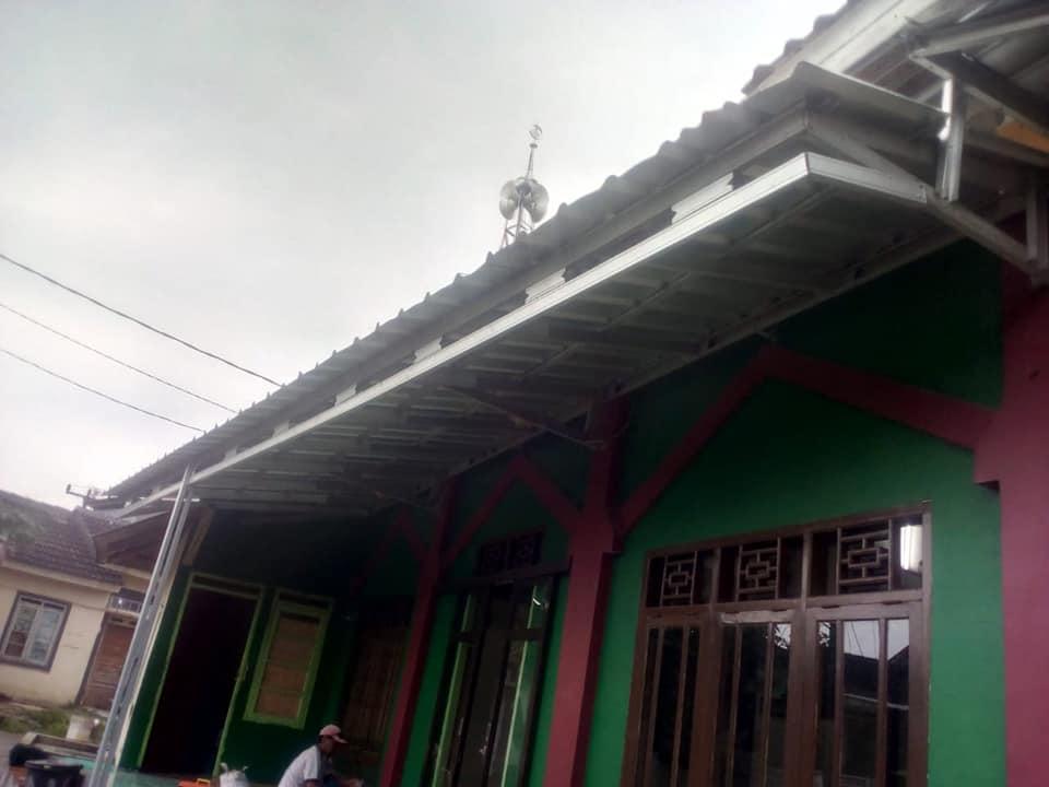kanopi masjid gcc3