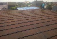 rangka atap cikarang baru