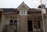 jasa renovasi atap rumah