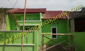renovasi atap rumah