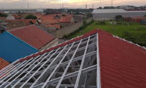 atap baja ringan cikarang